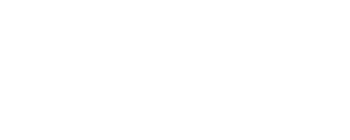 Casino Betting Logo