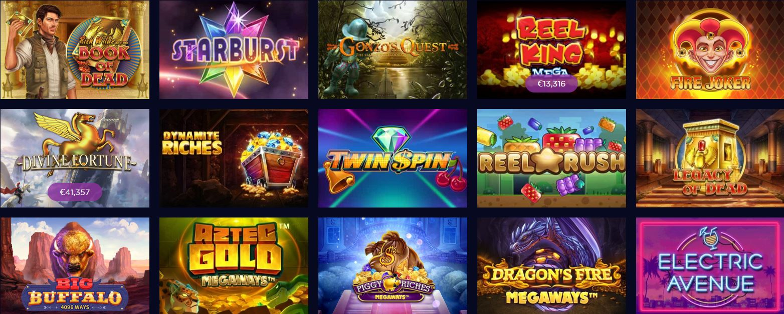 most-popular-casino-slots-in-india