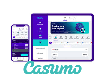 how-is-the-casino-casino-and-betting-app