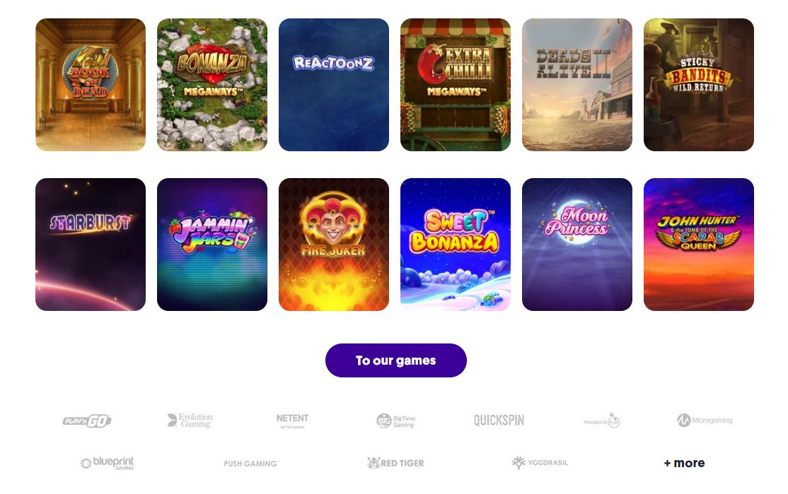 we-tested-casumo-casino-games